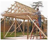 Do It Yourself Shed Building Project Plans