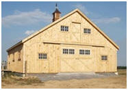 Free Barn Plans Download Free Plans For Small Barns